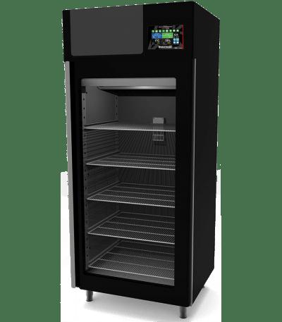 Maturmeat® Plugin Line 150 кг