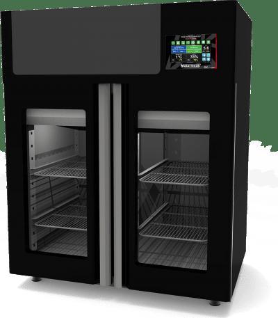 Maturmeat® Plugin Line 60 кг