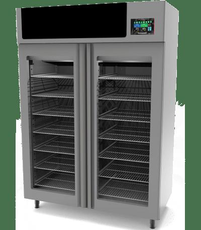 Pesciugatore® Plugin Line 200 кг