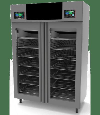 Pesciugatore® Plugin Line 100+100 кг