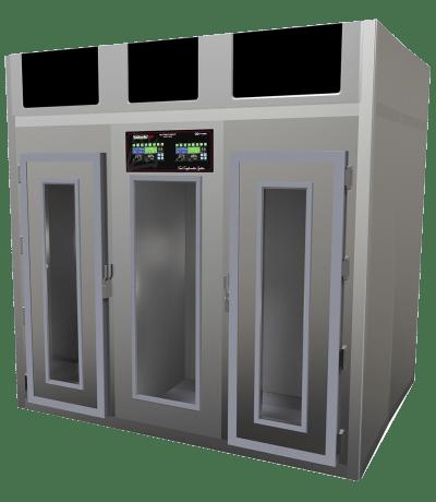 Stagionello® Walkin Line (200+600) кг