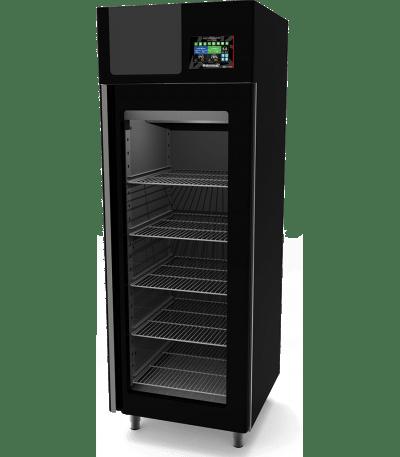 Maturmeat® Plugin Line 100 кг
