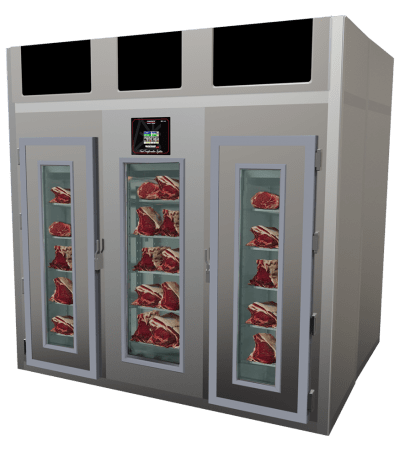 Maturmeat® Walkin Line 1200 кг