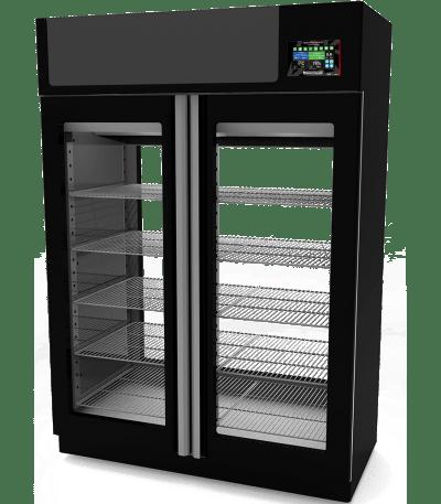Maturmeat® Plugin Line 200 кг