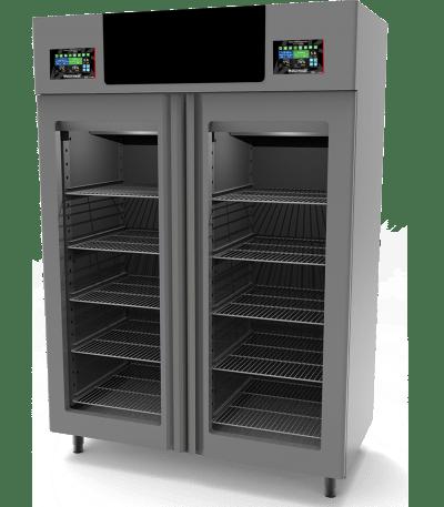 Maturmeat® Plugin Line (100+100) кг