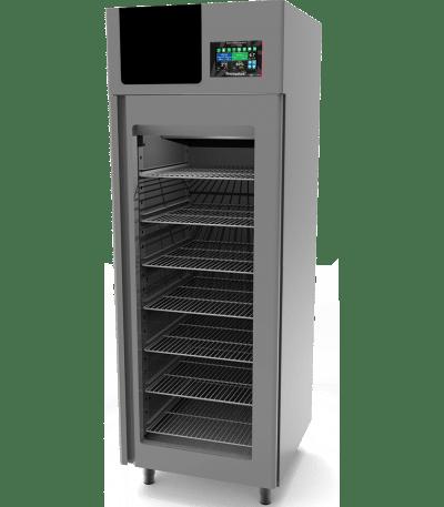 Pesciugatore® Plugin Line 100 кг