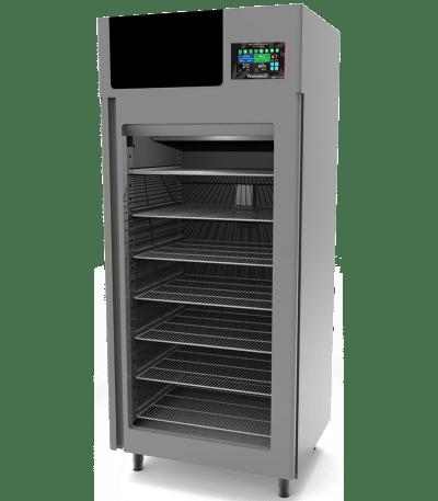 Pesciugatore® Plugin Line 150 кг