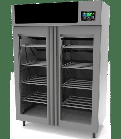 Stagionello® Plugin Line 200kg