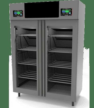 Stagionello® Plugin Line 100+100 кг