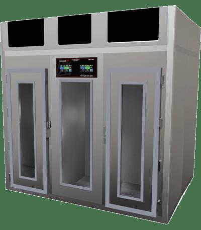 Maturmeat® Walkin Line (200+600) кг