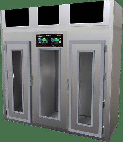 Stagionello® Walkin Line (100+300) кг